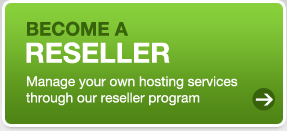 Become a Hosting Reseller
